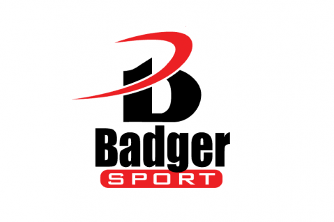badger sport, dunns sporting goods, sports apparel west allis