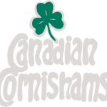 canadian cornishams clover, dunns sporting goods, spiritwear milwaukee