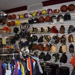 sporting goods store west allis, dunns sporting goods, sports equipment west allis