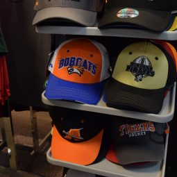 custom hats west allis, team spiritwear west allis, embroidered hats west allis