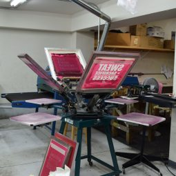 west allis custom printing, dunns sporting goods, t-shirt printing in west allis