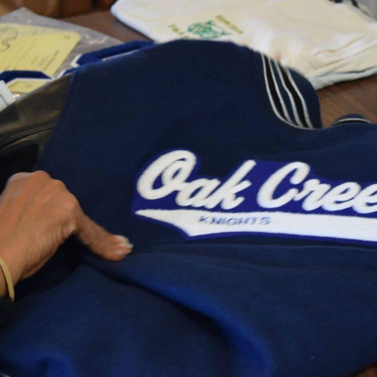 custom tshirts milwaukee, custom screen printing in milwaukee, shirt printing in Milwaukee