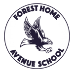 forest home avenue school apparel, dunn's sporting goods