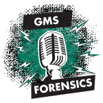 gms forensics, dunns sporting goods, online store