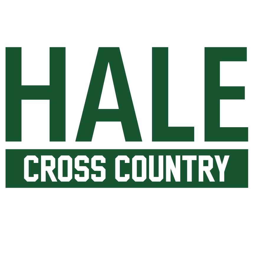 hale cross country, dunns sporting goods, team spirit clothes milwaukee