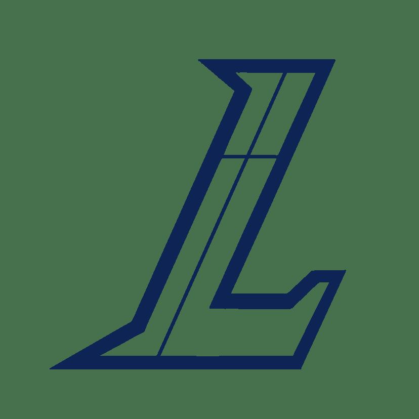 lake county lutheran spirit wear, dunns sporting goods, lake county lutheran team clothes