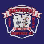 milwaukee fire department engine 21, dunns sporting goods