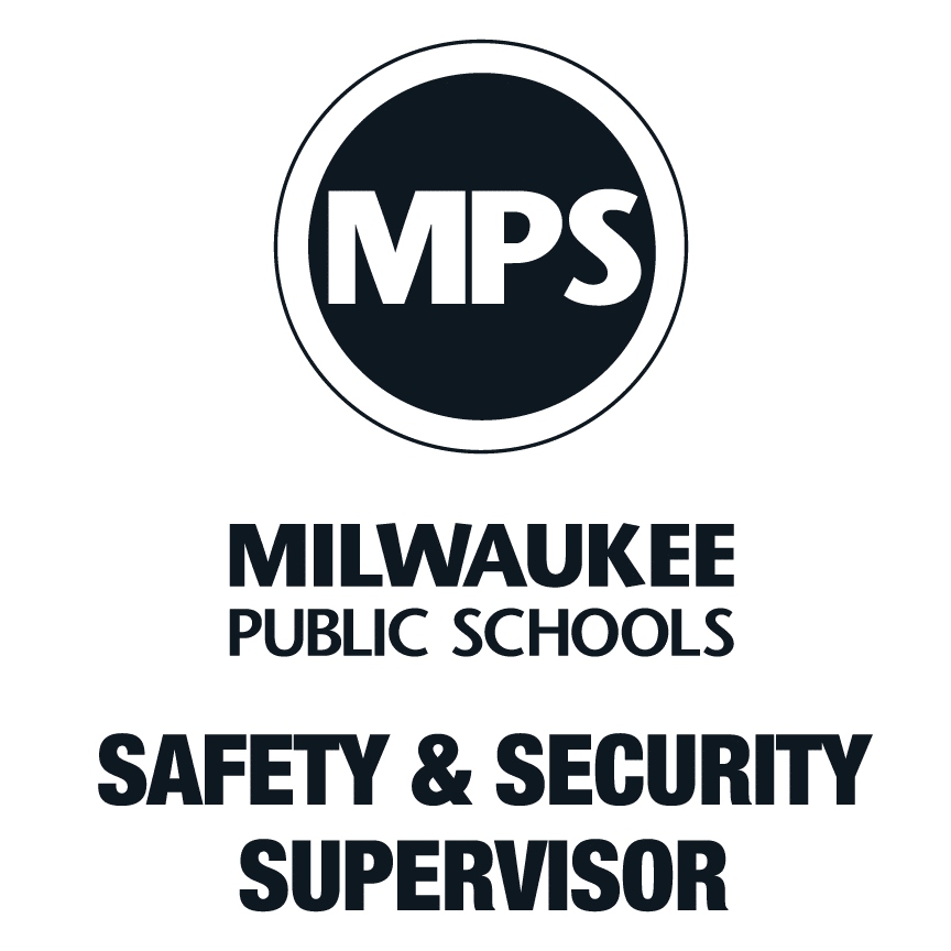 mps safety uniforms, milwaukee public schools security uniforms, dunn's sporting goods