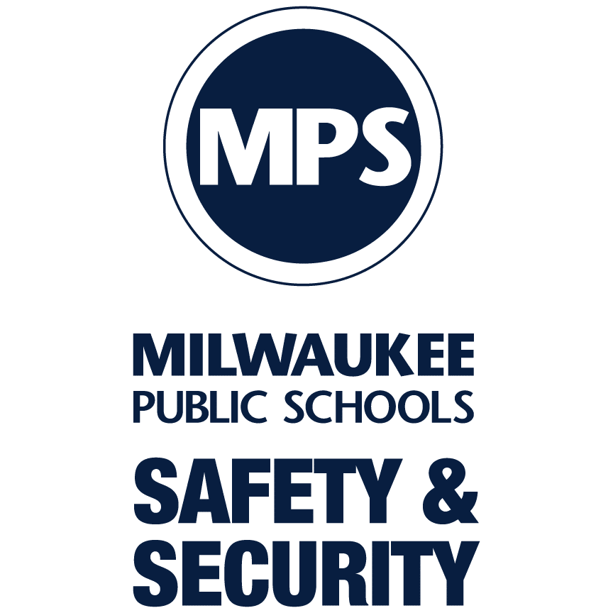 mps safety uniforms, milwaukee publis schools security uniforms, dunn's sporting goods