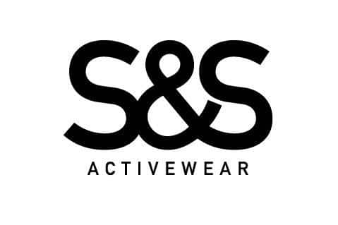 s&s activewear, dunns sporting goods, sports apparel west allis