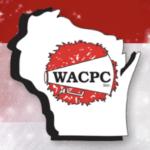 wacpc winter championship, wacpc school spirit wear, dunn's sporting goods