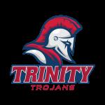 trinity freistadt spirit wear, dunns sporting goods, spirit clothes milwaukee