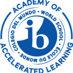 academy of accelerated learning, dunn's sporting goods, academy of accelerated learning spirit wear