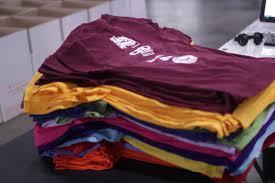 custom athletic jerseys in milwaukee, dunns sporting goods in milwaukee, athletic jersey printing dunns