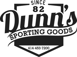 sporting goods store west allis, dunns sporting goods, sports apparel west allis