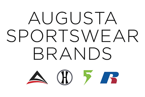 augusta sportswear brands, dunns sporting goods, sports apparel west allis